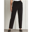 Pull On Stretch Cord Pants_12W12_2