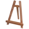 Small Table Easel_42391_0