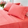Bamboo Percale 250TC Sheet Set_BAMPS_0
