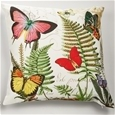 Butterfly Cushions (Set of 2)_BTCSH_1