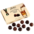 125g Butlers Chocolate Truffles_BULT_1
