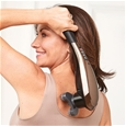 Cordless Active Massager_CAMGR_0