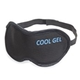 Cool Gel Therapy Mask_CGEYE_1