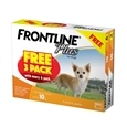 Frontline Plus Dog 6+3 Pack_DHF0162_0