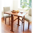 Compact Gateleg Table_FGWT_0
