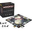 Game Of Thrones Monopoly_GTOLO_0