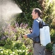 Backpack Pressure Sprayer_KPRSS_0