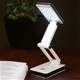 Super Bright LED Task Lamp_LTSKL_0