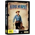Audie Murphy - Man of the West DVD Collection_MAUDIE_0