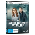 The Aurora Teagarden Mysteries_MAUROR_0