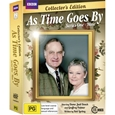 As Time Goes By Collection Series DVDs_MGOET_0