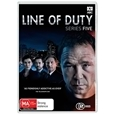 Line of Duty_MLINED_1