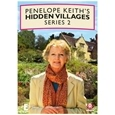 Penelope Keith's Hidden Villages_MPENE_0