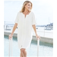 Soft Cotton Coverup_MTGWN_0