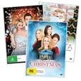 Christmas Movies - Collection 3_MXMBL_0