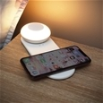 Night Light with Wireless Charger_NLIC_0