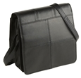 Leather Organiser Bag_ORBGA_2