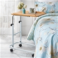Overbed Utility Table_OTABL_0