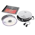 Personal CD Player_PCDPL_1