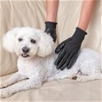 Pet Grooming Glove_PGRGL_1