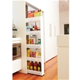 5 Tier Slide-Out Pantry_PNTRY_0