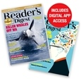 Reader's Digest - Magazine Subscription_RDMAG_0