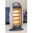 Oscillating Heater_RTHT_0
