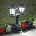 3-in-1 Solar Lamp Pole_SLMP_2