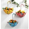 Umbrella Plants Holders_UBPL_0