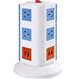 Vertical Socket Towers_VTST_1