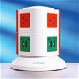 Vertical Socket Towers_VTST_2