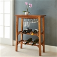 Wine Rack Table_WINR_0