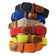 Women's Stretch Belts - Set of 6_WTBLT_0