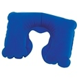Free Inflatable Neck Pillow_XXPS91U_1